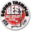 sticker-golf-drouot