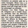 article-fev-1977-01